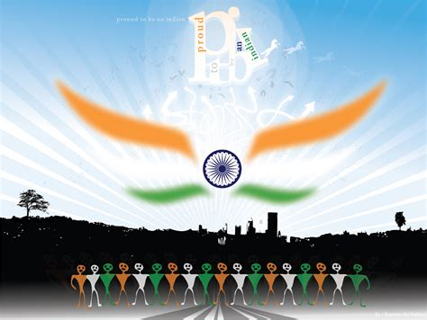 for india independence day 301 moved permanently