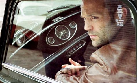 film jason statham merok bank five jason statham movies in order of awesomeness ifc