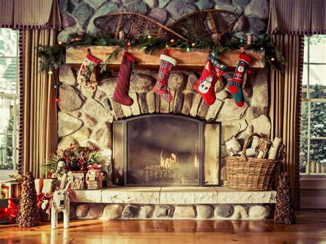 favorite christmas card sayings  wishes southern living