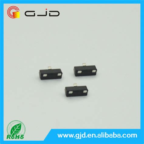 transistor bc547 smd power bc547 sot 23 npn transistor buy npn transistor bc547 npn transistor power npn transistor