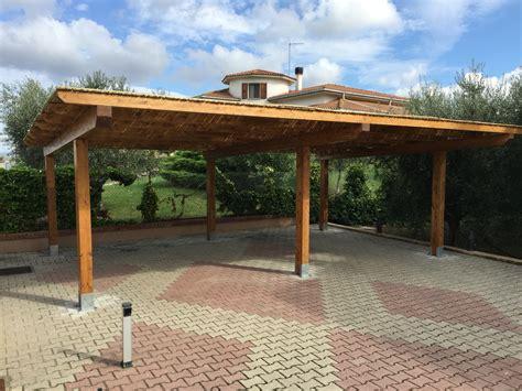tettoie in legno per cancelli tettoie tettoie in ferro battuto tettoia per terrazzo
