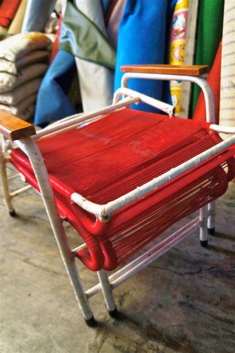 Sofa Jombang putra gembira jombang putra gembira jombang jual kursi malas karet pentil vintage