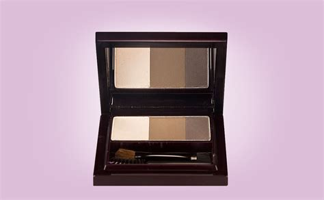 Etude Brow Kit buy etude house brow kit from korea k webshop