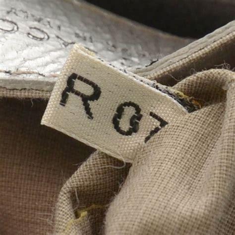 Marc Degrade Spray Bag by Marc Leather Degrade Spray Shoulder Bag 38205
