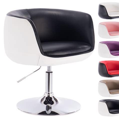 swivel bar stool chairs bar small sofa swivel kitchen breakfast duotone bar stool