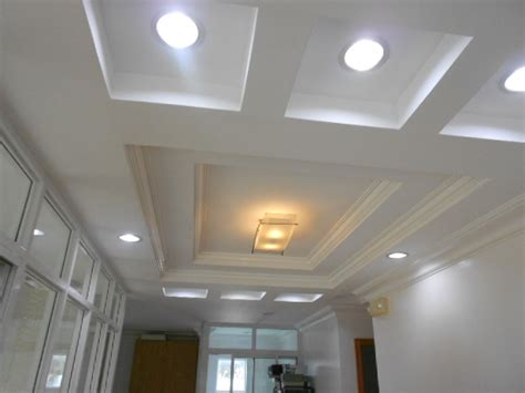 28 House Ceiling Design Pictures Philippines Philippines Ceiling Design