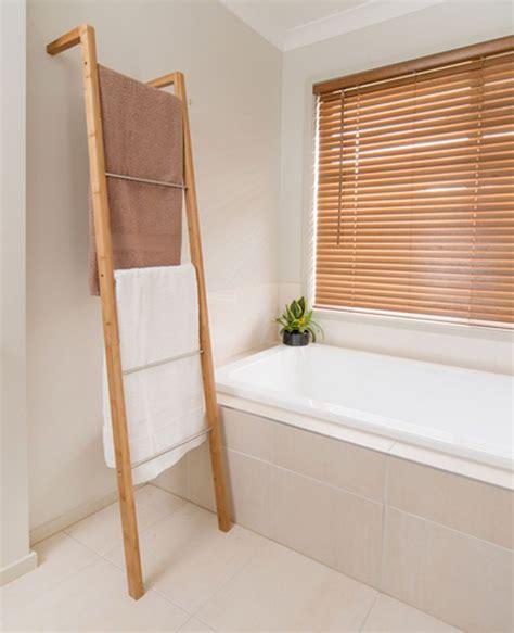 discount furniture kitchener cheap furniture kitchener 28 images discount furniture
