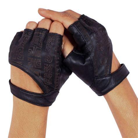 Finger Gloves 10 best fingerless gloves images on fingerless gloves gloves and fingerless mittens