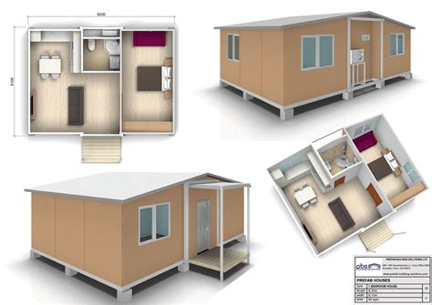 small house 2 bedroom design savae org