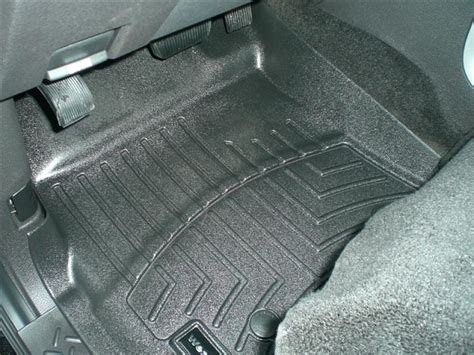 Weathertech Floor Mats Denver by Weather Tech Floor Mats Page 4 Ford F150 Forum Community Of Ford Truck Fans