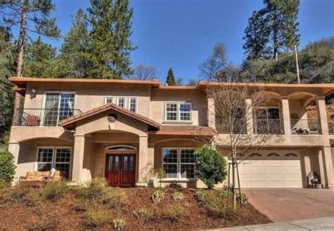 el dorado county real estate homes for sacramento