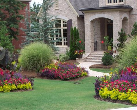 Done Right Landscape Construction Wakefield Done Right Landscape Construction Wakefield Massachusetts Ma Localdatabase