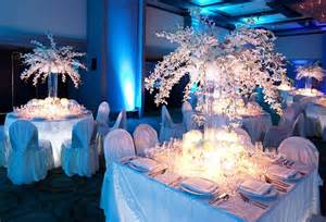 quinceanera table centerpieces quinceanera decorations image search results centrepieces debut decorations