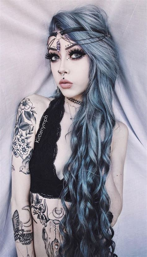 diy emo hairstyles gothic hairstyles long hair fade haircut