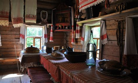 russian home unravelling russia exploring novgorod and suzdal world