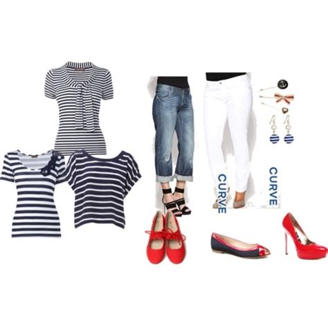 nautical themed clothing brands 17 best images about nautical plus on pinterest