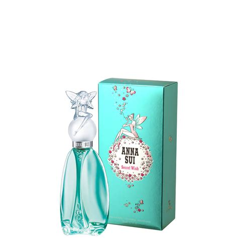 Sui For 50 Ml sui secret wish eau de toilette 50ml free shipping