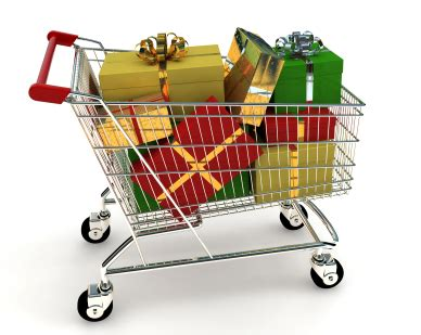 top 6 apple apps for christmas shopping ppt garden