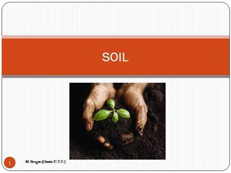 powerpoint themes soil science 9 soil authorstream