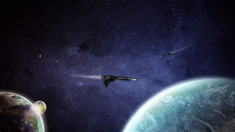 space craft for spacecraft wallpaper pics about space