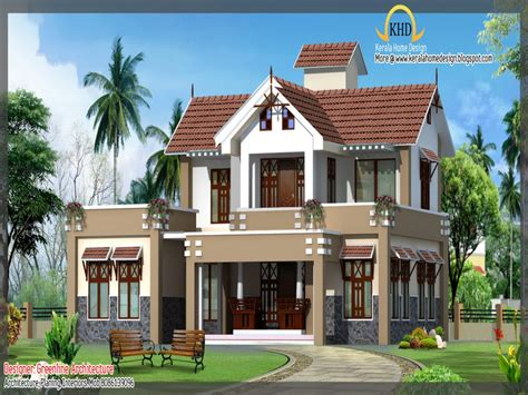 3d home kit by design works inc 3d house kits 3d home design house house plan designs