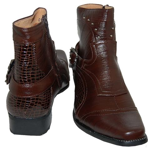 mens rock and roll boots 28 images rock roll fashion