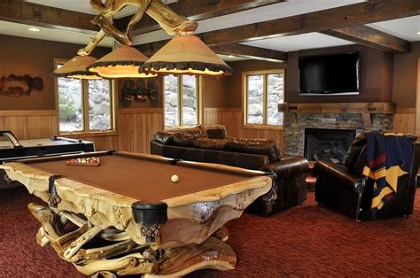 game room decorating ideas game room area2 pics photos game room decorating ideas