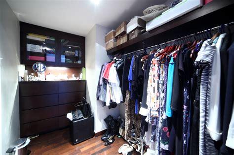 Dressing En Femme by Des Astuces Pour Ranger Vos Chaussures Dans Un Dressing