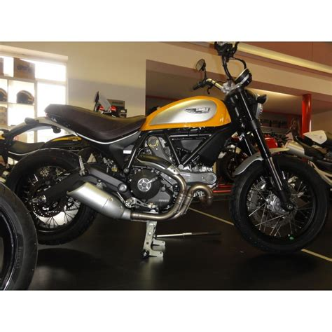 Motorradheber Ducati Monster by Becker Technik Ducati Monster Lifter Und Scrambler Lifter