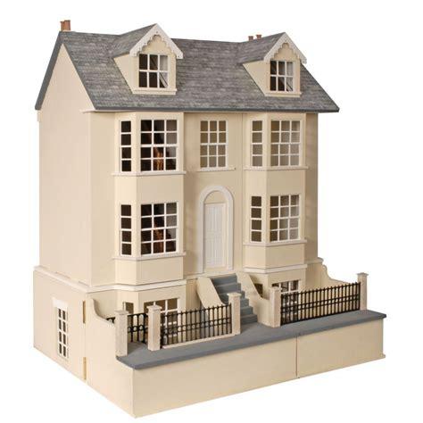 dolls house kits grove house dolls house kit dhw25