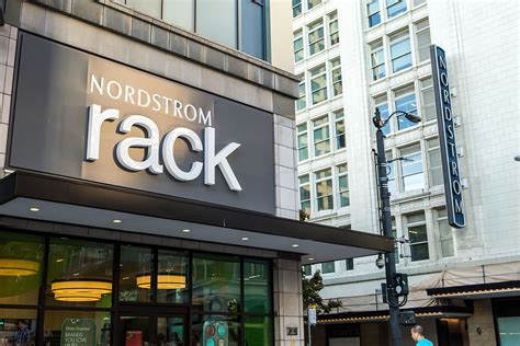 Nordstrom Rack Seven by Nordstrom Rack Coming To Figat7th In Downtown Los Angeles