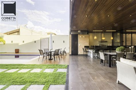 casa casa casa tf cornetta arquitetura