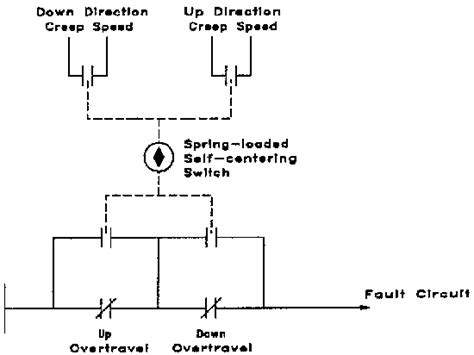 resistor failure braking resistor failure 28 images fumore electric co ltd mine safety and health