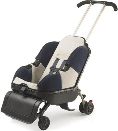 nyc car seat laws nyc car seat and baby bjorn taxi exemption nyc baby