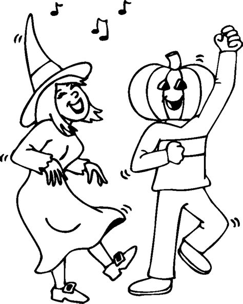 halloween birthday coloring page halloween party coloring page coloring book