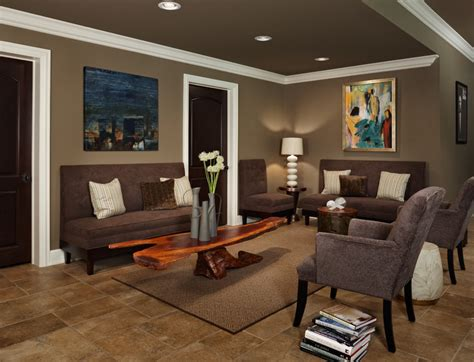 trendy living room furniture trendy living room furniture pre tend be curious