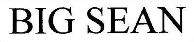 big sean logo sean nattagh logo logos database