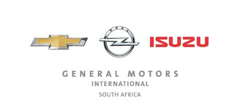 south county motors gm south africa honors top five dealerships gm authority