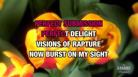 blessed no vocal blessed assurance in the style of quot traditional quot with