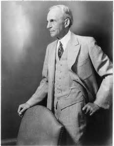 Why Is Henry Ford File Ford Henry Jpg Wikimedia Commons