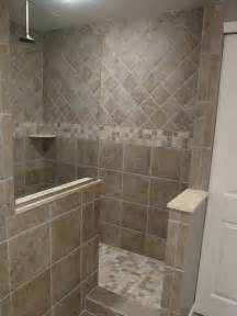 Bathroom Tiles Ideas B And Q Best 25 Tile Design Pictures Ideas On