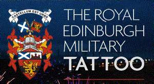 edinburgh tattoo return tickets international tourism management arlt