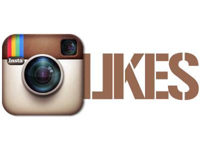 membuat pengikut instagram banyak inilah rahasia postingan di instagram dapet banyak like
