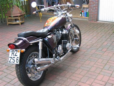 Bmw Motorrad Teile Hamburg by Motorr 228 Der Und Teile Kleinanzeigen In Hamburg