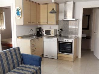 pe iscola apartamentos alquiler apartamentos en pe 241 237 scola alquiler de apartamentos en