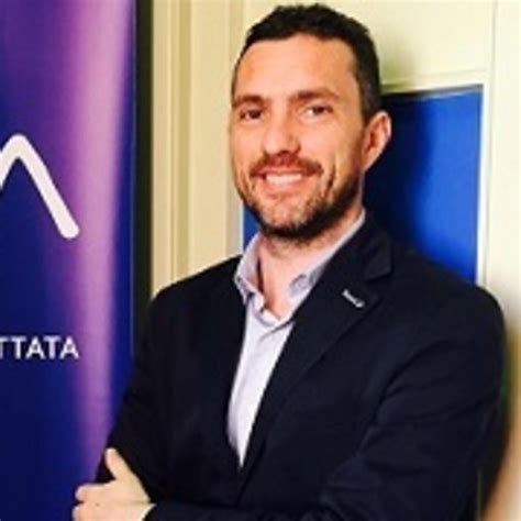 expert pavia matteo vandoni of pavia pavia on
