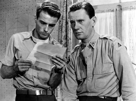 Montgomery Search Montgomery Clift Muses Cinematic The List