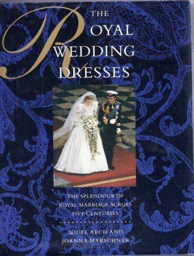 Novel Wedding Thalia Ebook pdf the royal wedding dresses ebooks