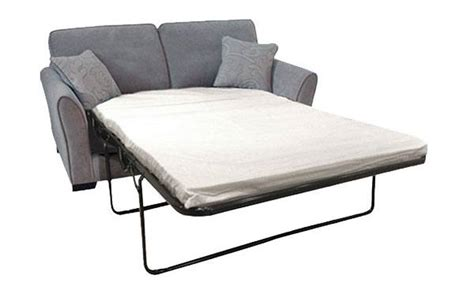 buoyant sofa beds buoyant fairfield sofabeds at relax sofas and beds
