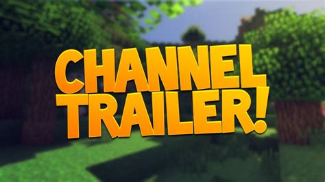 my trailer ruxplay channel trailer welcome to ruxplay